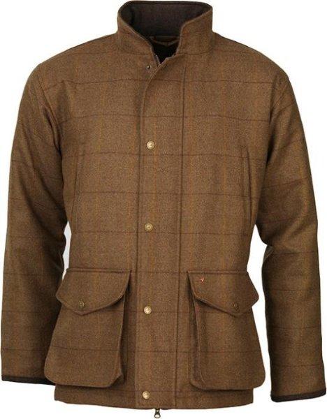 Laksen Firle Chatsworth Coat