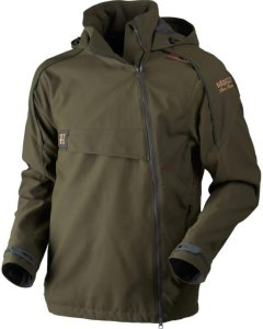 Pro Hunter Move Jacket (Herre)
