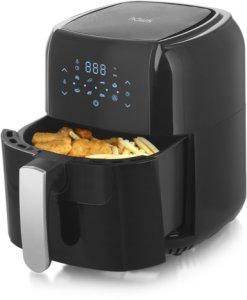 Haws Air Fryer 5,5L