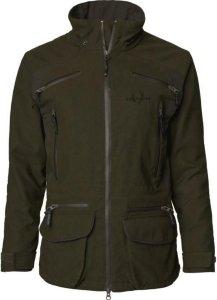 Chevalier Rough GTX Coat (Dame)