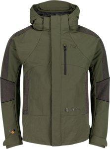 Thorn Resistant Jacket GTX®