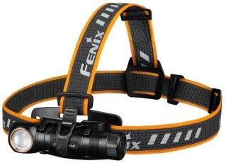 Fenix HM61R