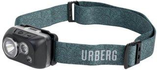 Urberg Headlamp Cree 300