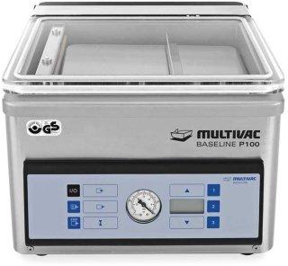 Multivac P 100