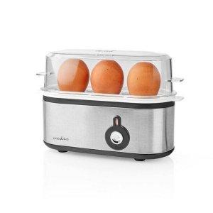 Nedis Eggkoker 210W