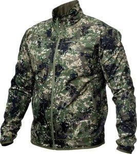 Best pris på Laksen Kodiak Hunting Jacket (Herre) Se