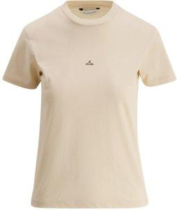 Suzana T-shirt