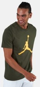 Nike Jordan Jumpman Short Sleeve