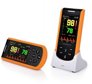 Pulsoksymeter SP-20