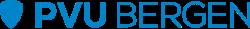 PVU Bergen logo