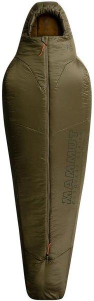 Mammut Perform Fiber Bag -7 195cm