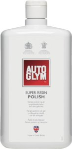 Autoglym Super Resin Polish 1 L