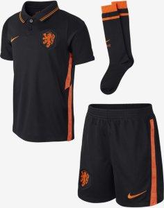 Nike Nederland Bortedrakt 2020 (Barn)