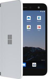 Microsoft Surface Duo 256GB