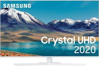 Samsung UE43TU8515