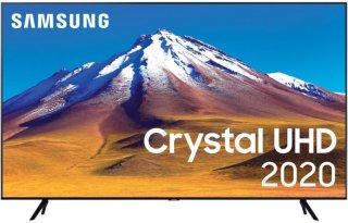 Samsung UE65TU6905