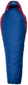 Sydvang Skaring Down -12 190cm