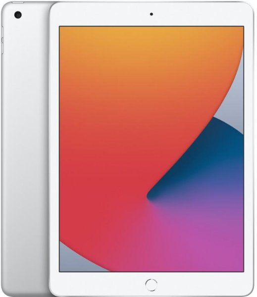 "Apple iPad 10.2"" 32GB (2020)"