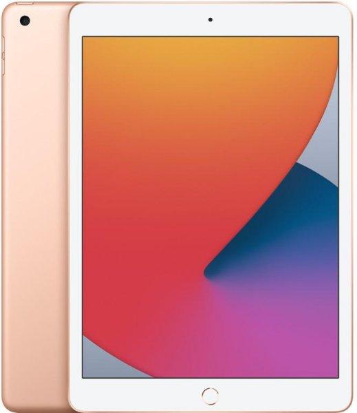 "Apple iPad 10.2"" 32GB 4G (2020)"