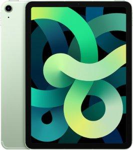 iPad Air 256GB (2020)