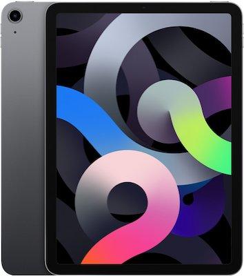 Apple iPad Air 64GB (2020)