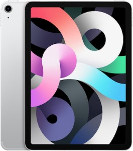 Apple iPad Air 64GB 4G (2020)