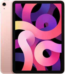 Apple iPad Air 256GB 4G (2020)