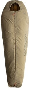 Mammut Relax Fiber Bag 0° 195cm