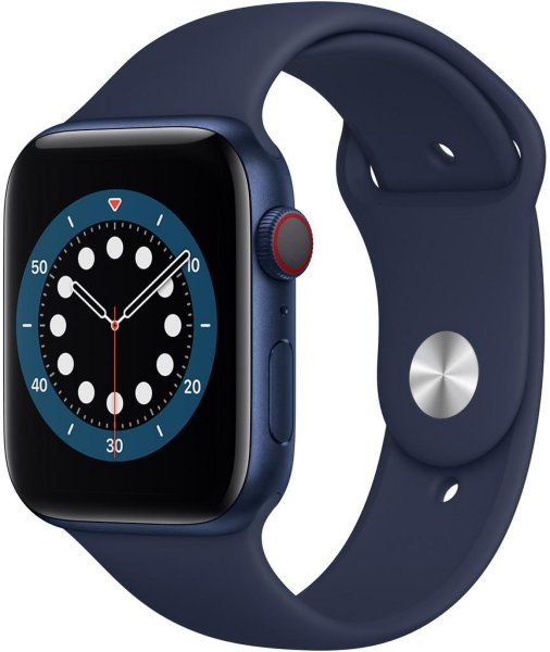 Apple Watch Series 6 Cellular 44mm
