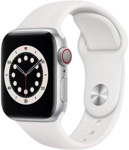 Apple Watch Series 6 Cellular 40mm