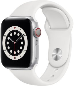 Apple Watch Series 6 Cellular 40mm