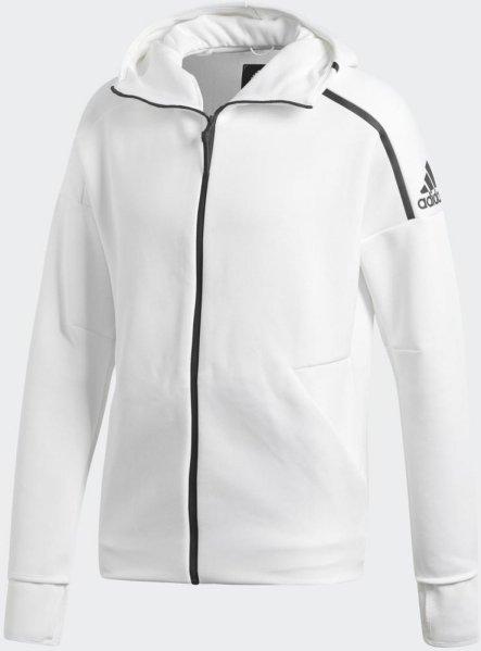 Adidas ZNE 2 (herre)