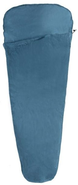 Urberg Silk Liner Mummy