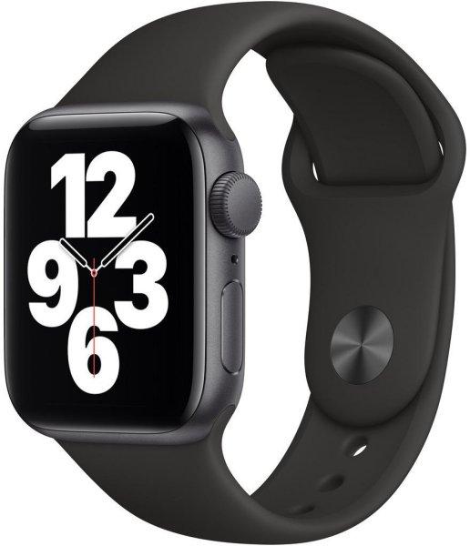 Apple Watch SE Cellular 40mm
