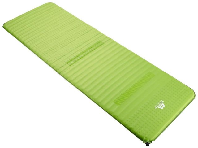 Mountain Equipment Classic Comfort Mat Regular