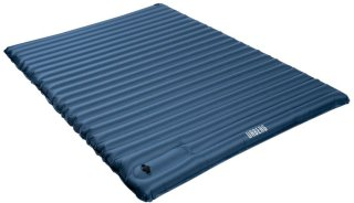 Urberg 2 Person Insulated Airmat