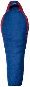 Sydvang Skaring Down 2 190cm