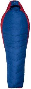 Sydvang Skaring Down -5 190cm