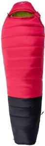 Sydvang Skaring Hybrid -5 187cm
