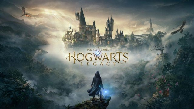 Avalanche Software Hogwarts Legacy