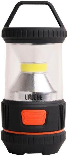 Urberg Lantern Mini