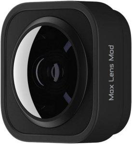 Hero9 Black Lens Mod