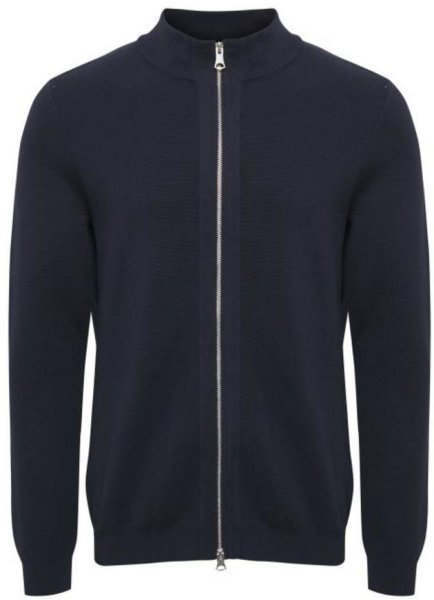 GANT lang strikket genser herre gensere, sammenlign priser