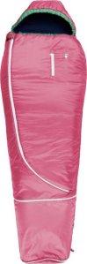 Grüezi Bag Biopod Wool World Traveller 155cm