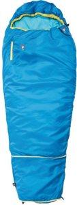 Grüezi Bag Grow Colorful 100-155cm