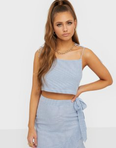 Sweet Lullaby Top