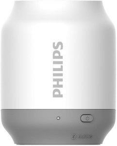 Philips UpBeat BT51