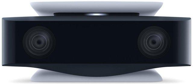 Sony PlayStation 5 HD Kamera