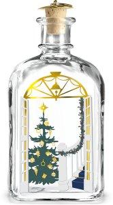 Christmas Juleflaske 2020
