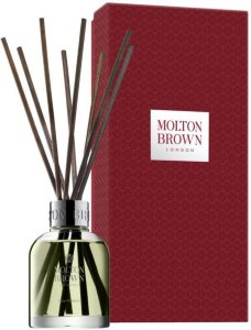 Rosa Absolute Aroma Reeds 645g